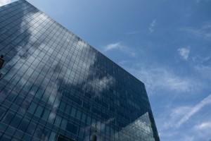 skyscraper-366820_1280